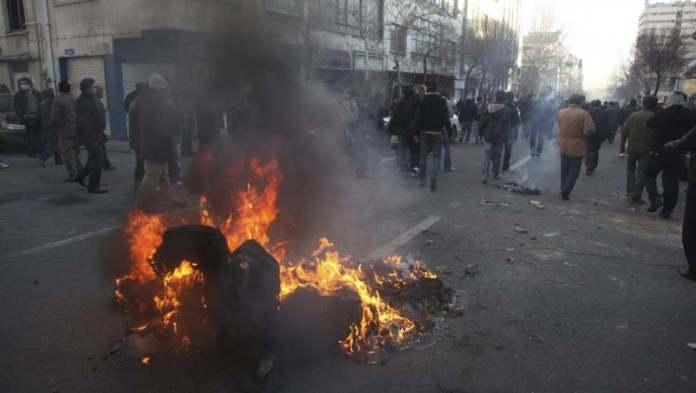 protests-iran-489834