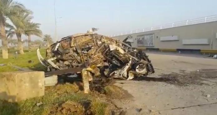 CAR-SOLEIMANI-894932
