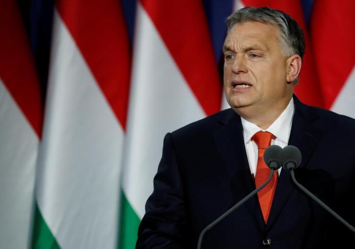 Hungarian-Prime-Minister-Viktor-Orban-45343