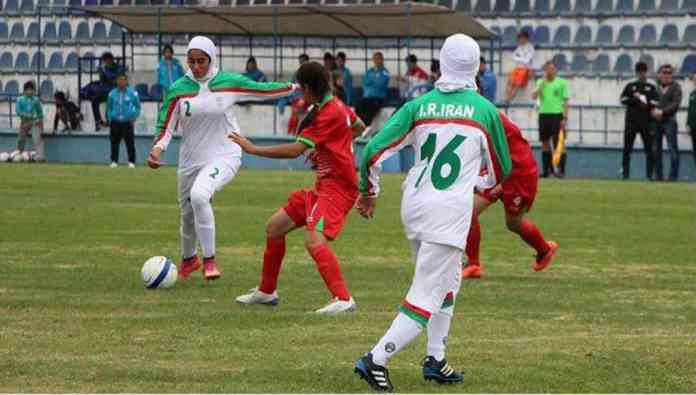 sport-women3