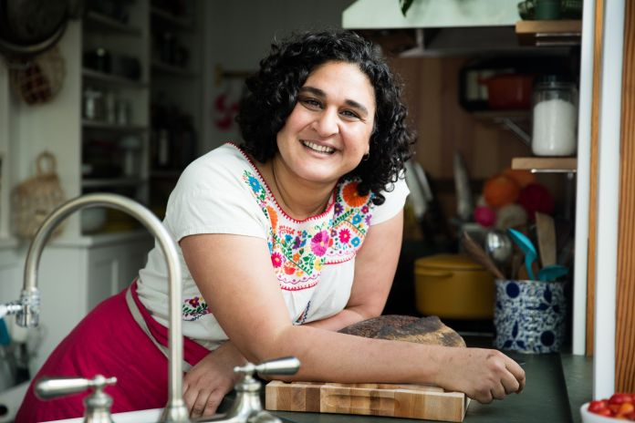 SAMIIN-NOSRAT_20192X7A9202-scaled
