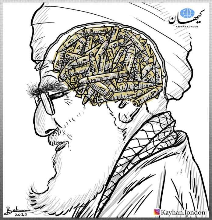 khameneh_fekr