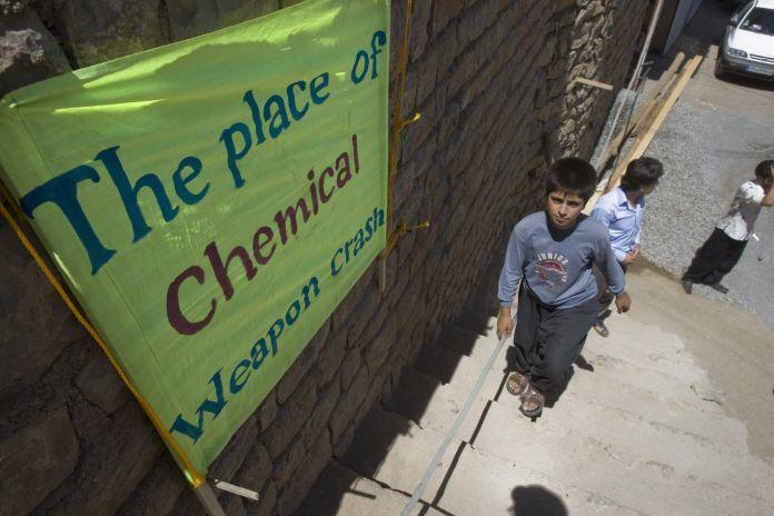 2008-07-09T120000Z_165273784_PM1E4781BU701_RTRMADP_3_IRAN-IRAQ-CHEMICAL-scaled