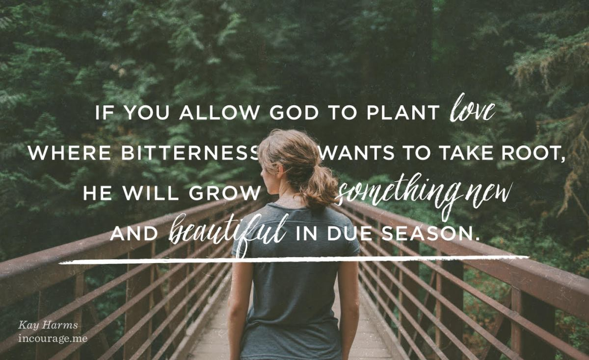 incourage-plant-love