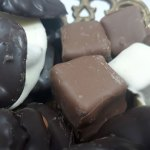 çikolatali-kayisi-lokumu