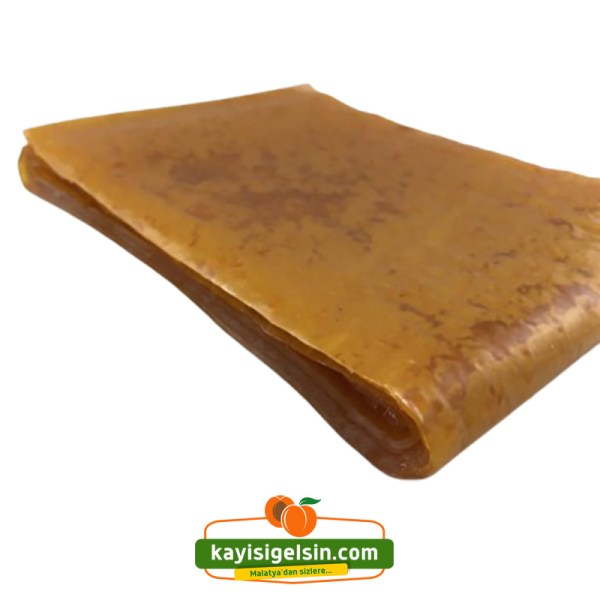 malatya-kayisi-pestili-kg