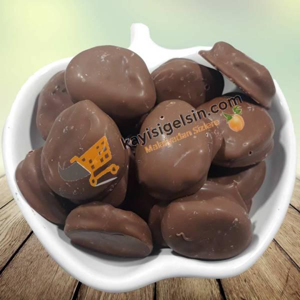cikolata-kaplamali-gun-kurusu-cekirdegi-arkaplanli