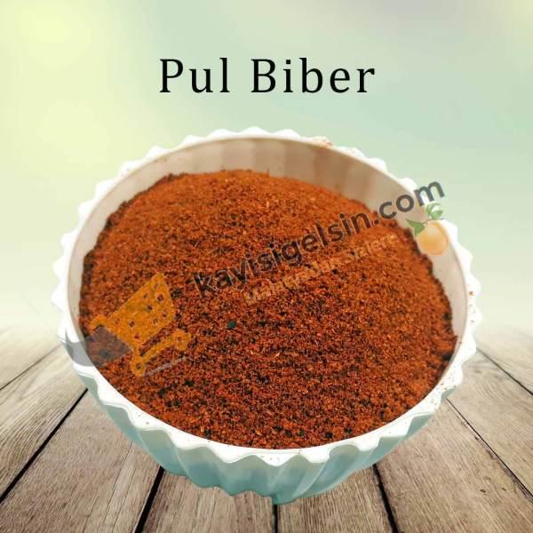 pul-biber-baharat-dogal-organik-malatya-kayisi-gelsin