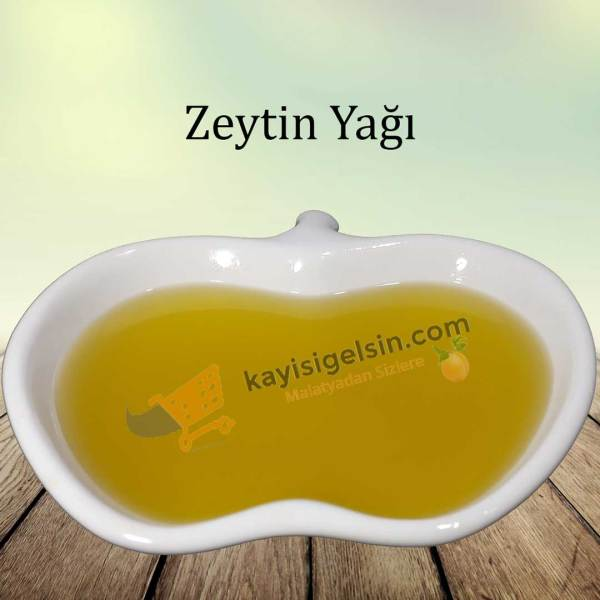 zeytinyag-sizma-zeytinyag-siparis-dogal-zeytinyag-satin-al