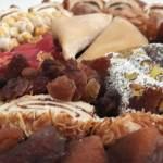 carmuzu-hediyelik-kayisi-tabagi
