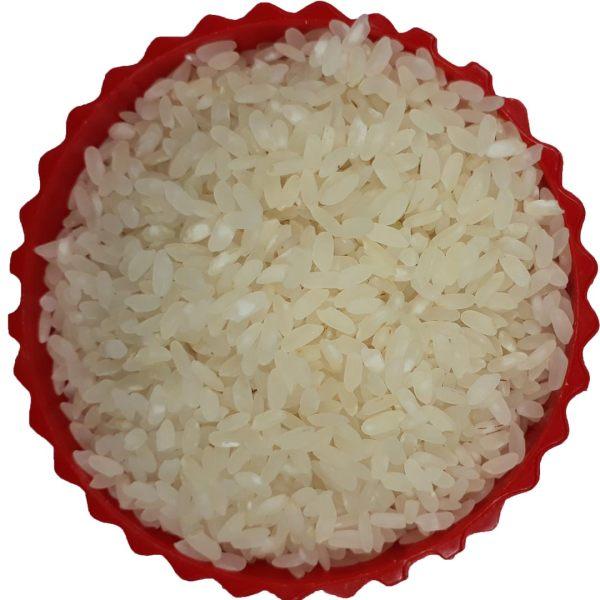 yerli-pirinc-baldo