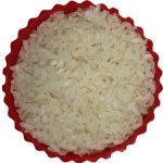yerli-pirinc