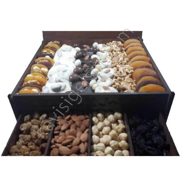 kayisi-gelsin-kervansaray-ahsap-kutulu-hediyelik-kayisi-paketi