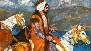 Malatya Yöresinin Lezzet Kültürü