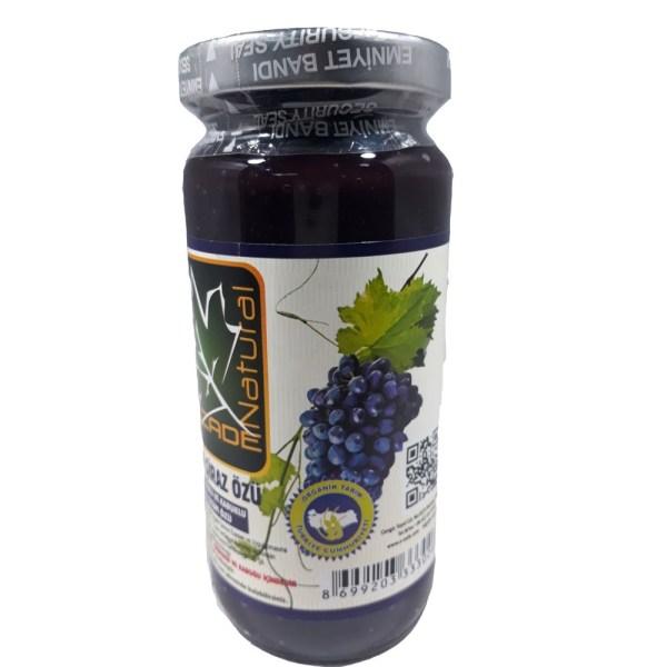 asikzade-organik-siraz-ozu-siparis-ver