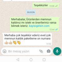 WhatsApp Image 2021-03-13 at 15.45.00