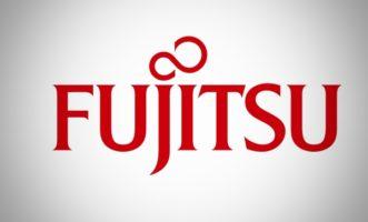 Руководство корпорации Fujitsu