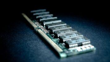 Сколько памяти необходимо вашему компьютеру