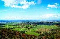 Gatineau Park Sept