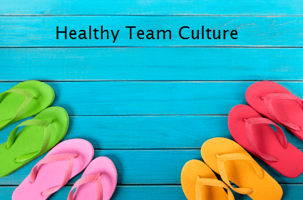 teamculture kindness