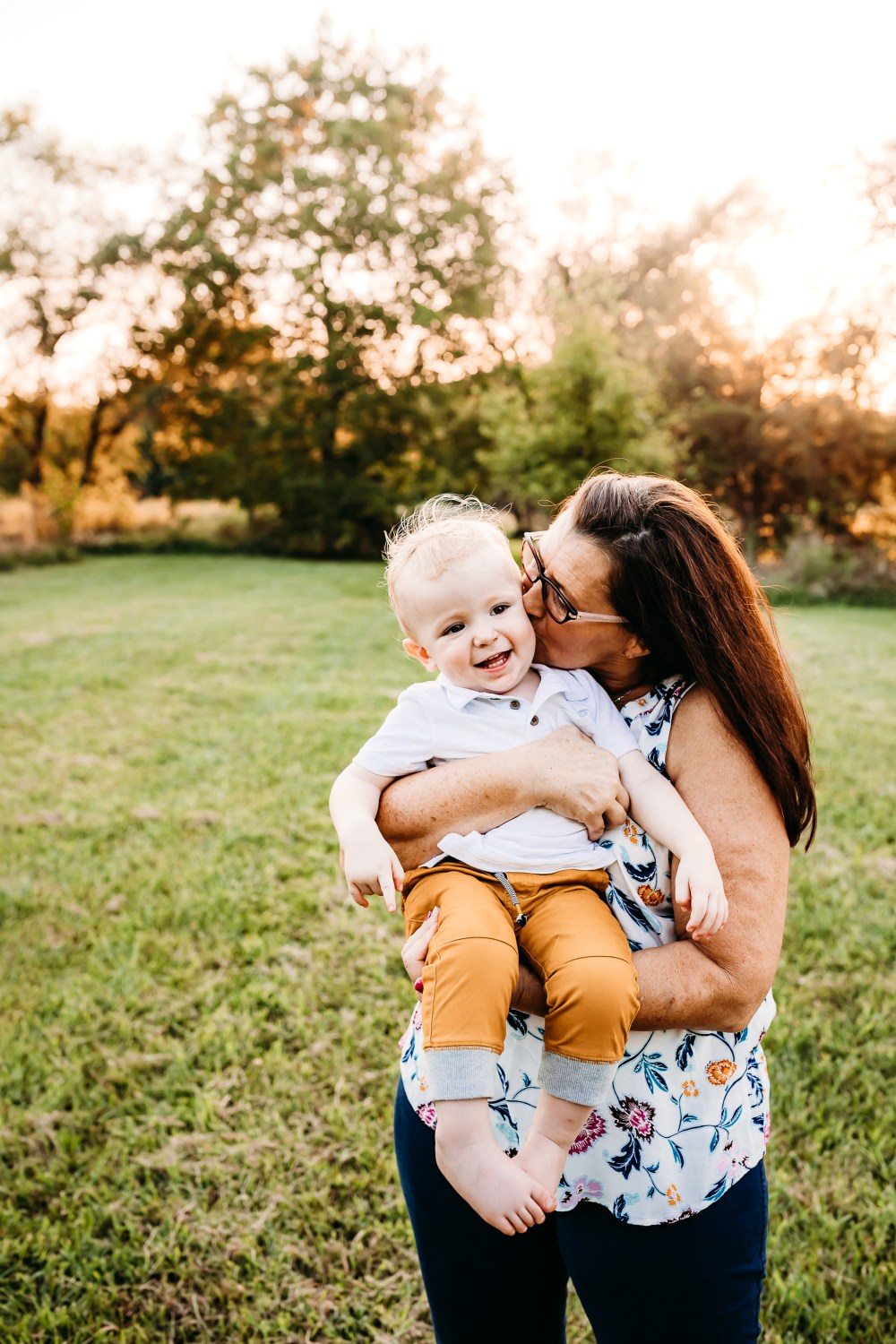 lawrence kansas photographer, kansas, olathe ks, newborn photographer, infant photographer, overland park kansas, topeka, sunset photography, infant photography, lawrence kansas photographer