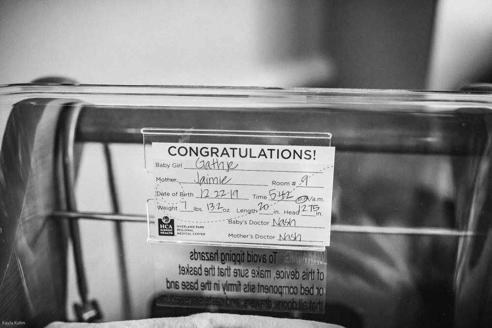 Lawrence Kansas, baby photos, baldwin city, family photography, family pictures, family pictures lawrence ks, family session, kansas, kayla kohn, kayla kohn photography, lawrence, lawrence memorial hospital, lifestyle photographer, maternity photos, maternity session, natural light photography, newborn photographer, newborn photographer family photography lawrence ks, newborn photography, newborn photography olathe ks, olathe kansas, overland park kansas, photographer, photographers in lawrence kansas, portraits, topeka