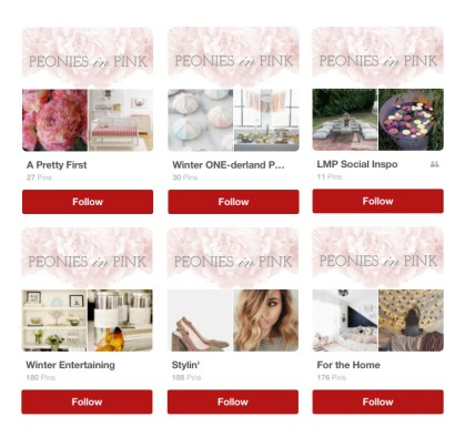 Peonies_Pinterest_Boards