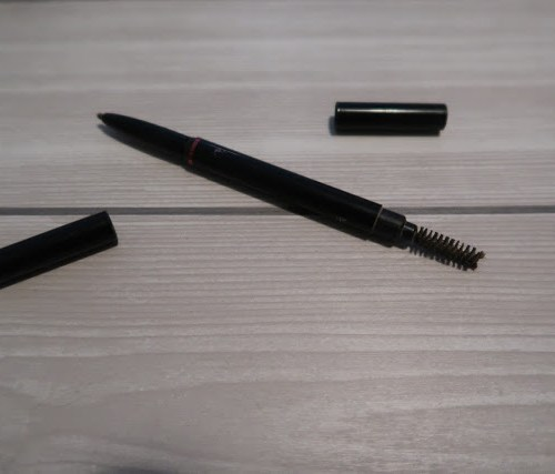 EYEBROW PENCIL | FRIDAY FAVORITES