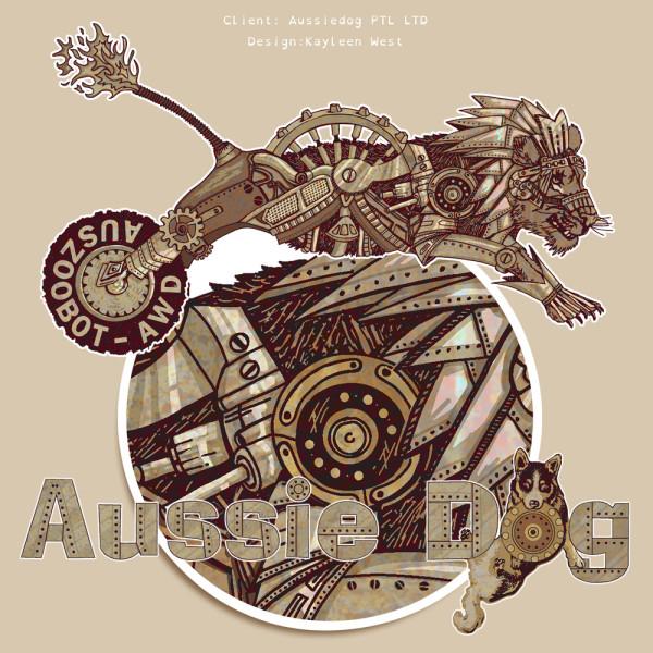 2014-12-11_lion-steampunk-logo-mockup02