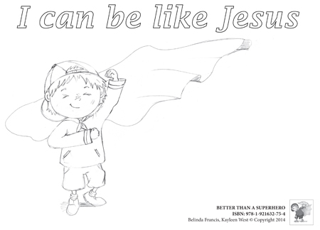 coloring book ~ Resurrection Of Jesus Christ Coloring Page Np4 ... | 324x450