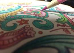 best colouring pencils