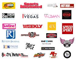 Kayli-Barker-Racing-Media-Sponsor-Kit-2015