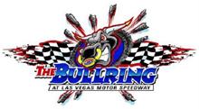 The Bullring