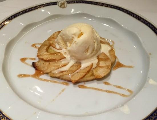 apple-tartlet