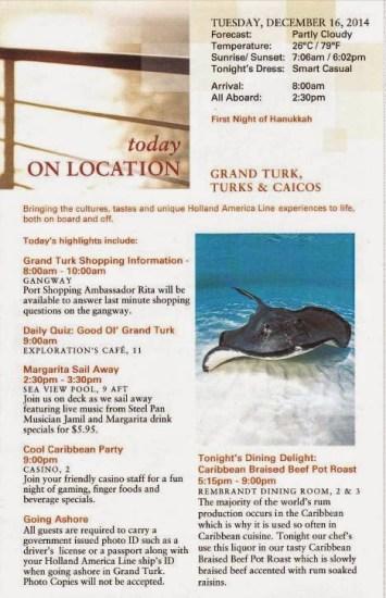 onlocation-12-16-2014