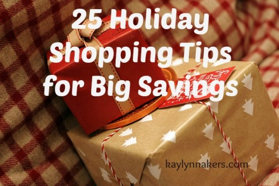 25-holiday-shopping-tips