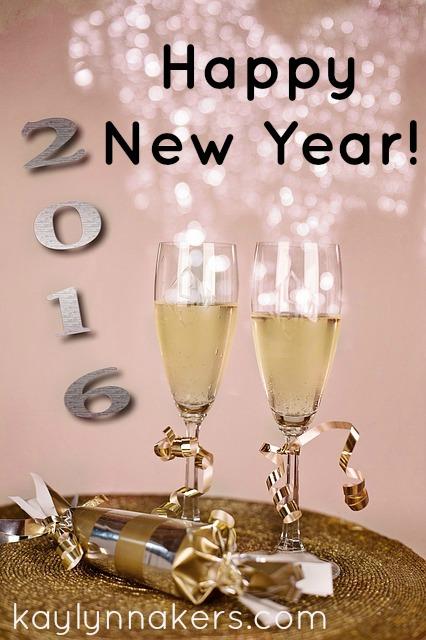 new-years-1098690_640