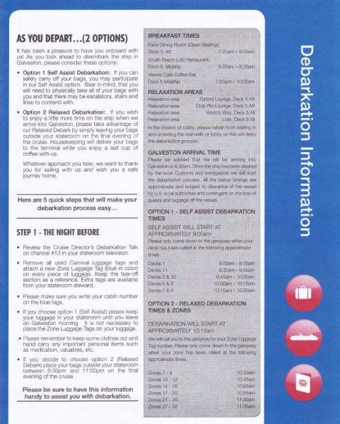 disembarkation-info