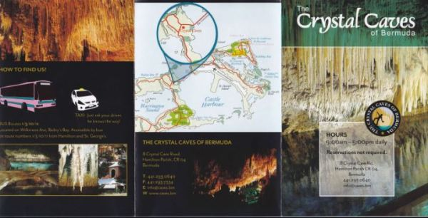caves-brochure