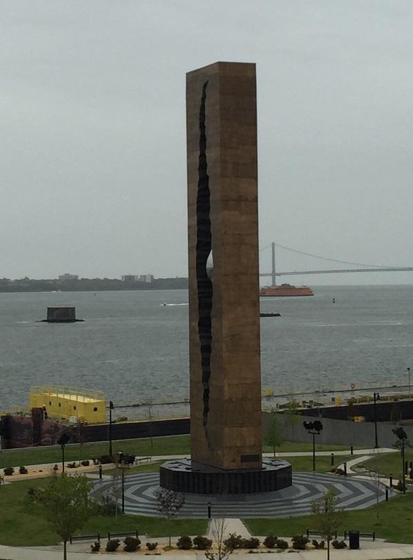 port-liberty-monument
