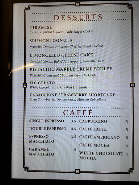 tuscangrill-dessert