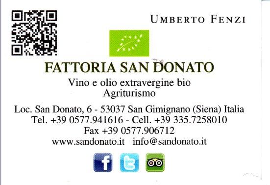 sandonatocard-front