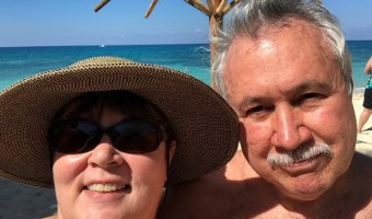 Liberty of the Seas: Cozumel