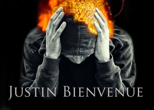 Interview with Justin Bienvenue