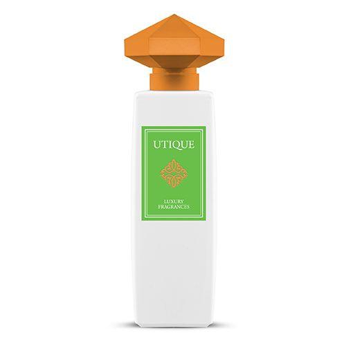 Federico Mahora Utique Bubble Parfum