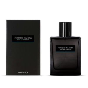 Federico Mahora 329 Luxury Men Perfume