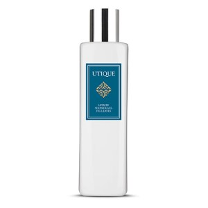 Fig Leaves Utique Luxury Shower Gel