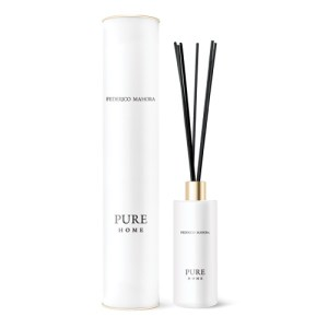 Fragrance Sticks Pure Home Ritual 18