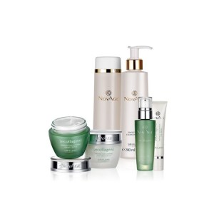 Novage Ecollagen Milk Set