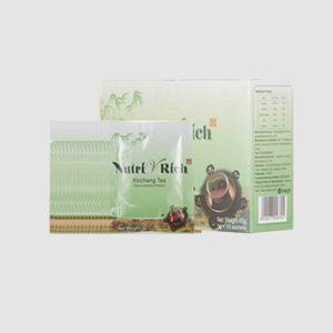 NutriVRich Xinchang Tea